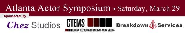 960_175_Symposium_banner
