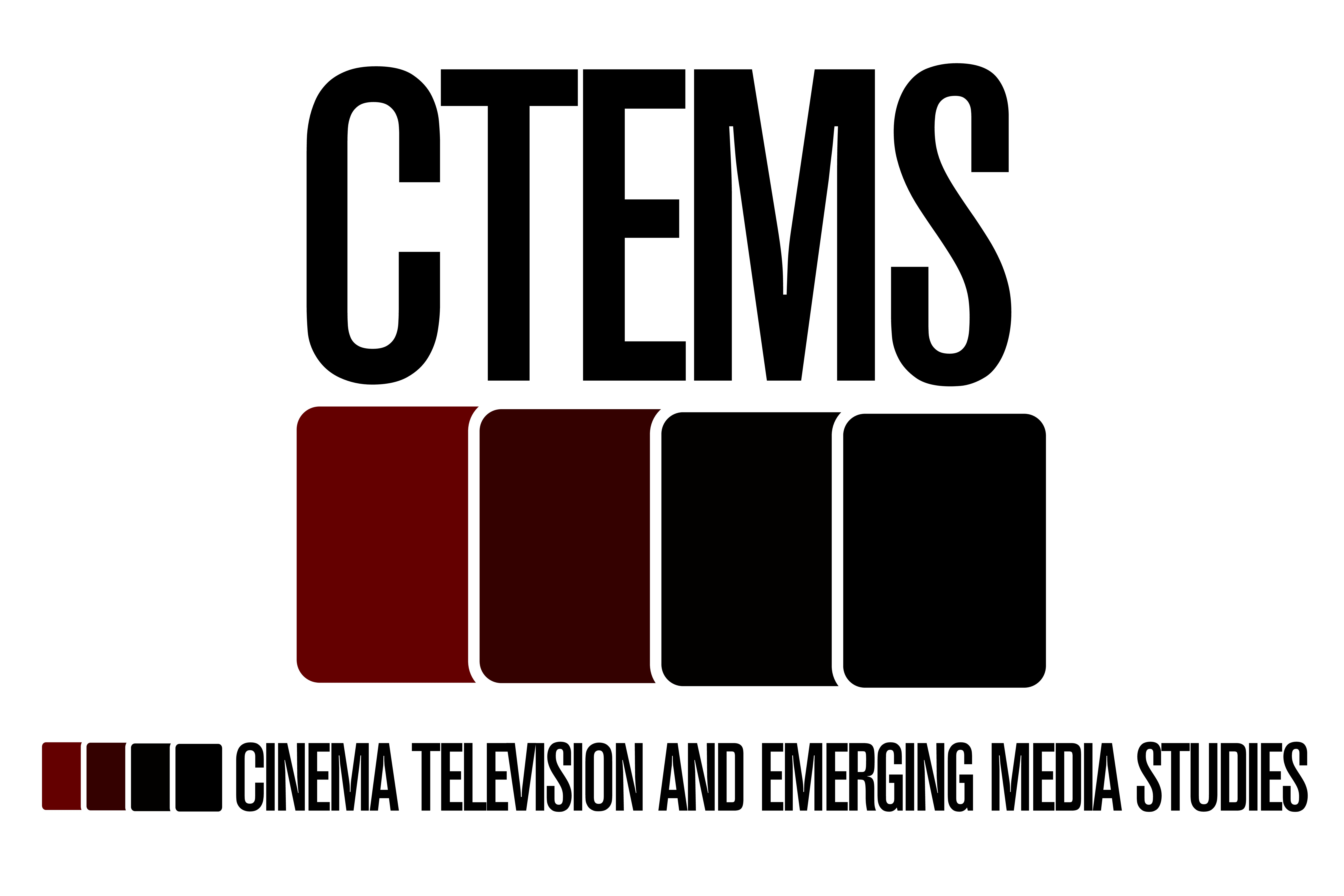Morehouse CTEMS is a Proud Host of the Atlanta Actor Symposium