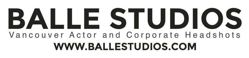 Balle Studios is a proud Sponsor of the Vancouver Actor Symposium