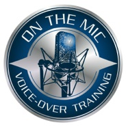 On The Mic Voice-Over Training is a proud Sponsor of the Vancouver Actor Symposium