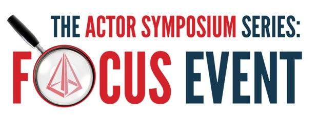 Focus_Event_FB_Event_Header