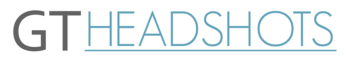 GT Headshots is a proud sponsor of The Actor Symposium Series: Toronto