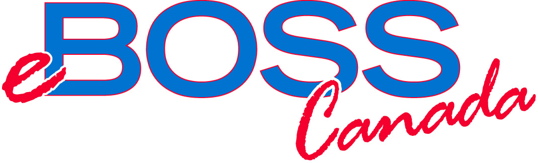 eBoss Canada is a proud sponsor of The Actor Symposium Series: Toronto