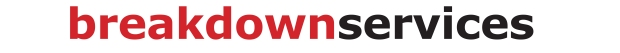 Breakdown_Interim_Logo_MASTER